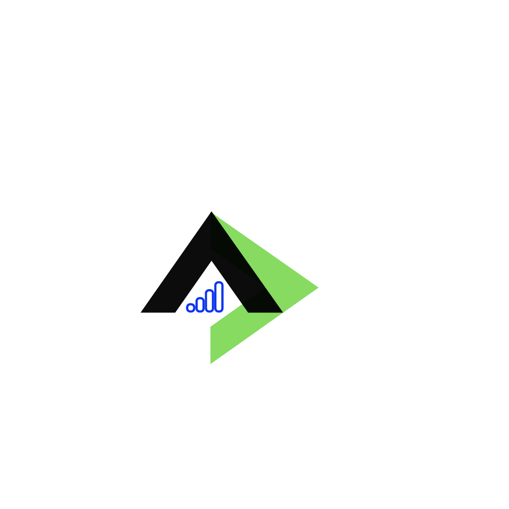 _ UiTech email logo