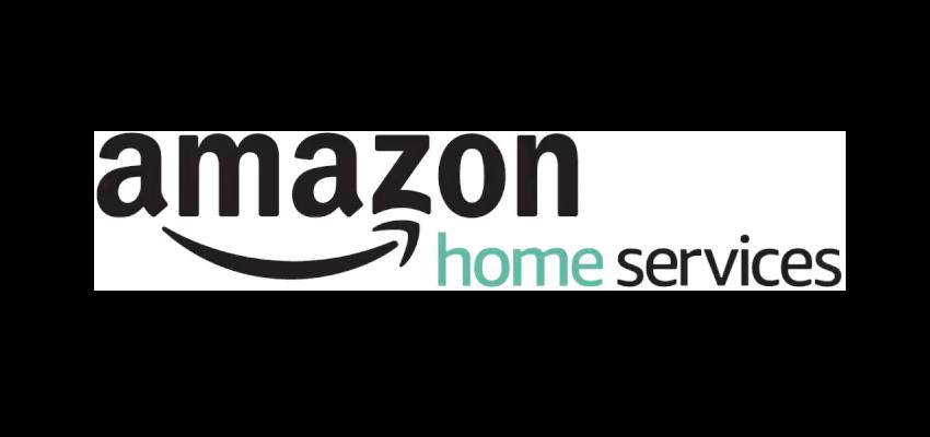 Amazon_Home_logo
