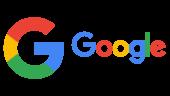Google-Amblem-7c49bdf3-170x96