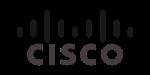 Small Cisco